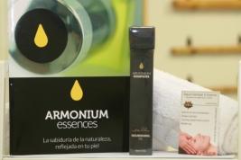 Armonium 2