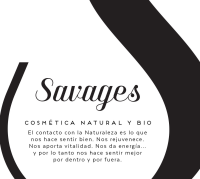 savages-bio-cosmetics-s