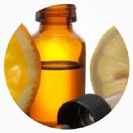 Tratamiento Aromaterapia