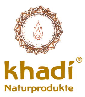 xkhadi_logo_gold-png-pagespeed-ic-fcrmxamyki