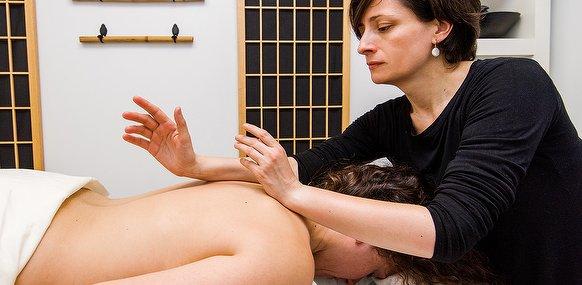 Masajes faciales y corporales